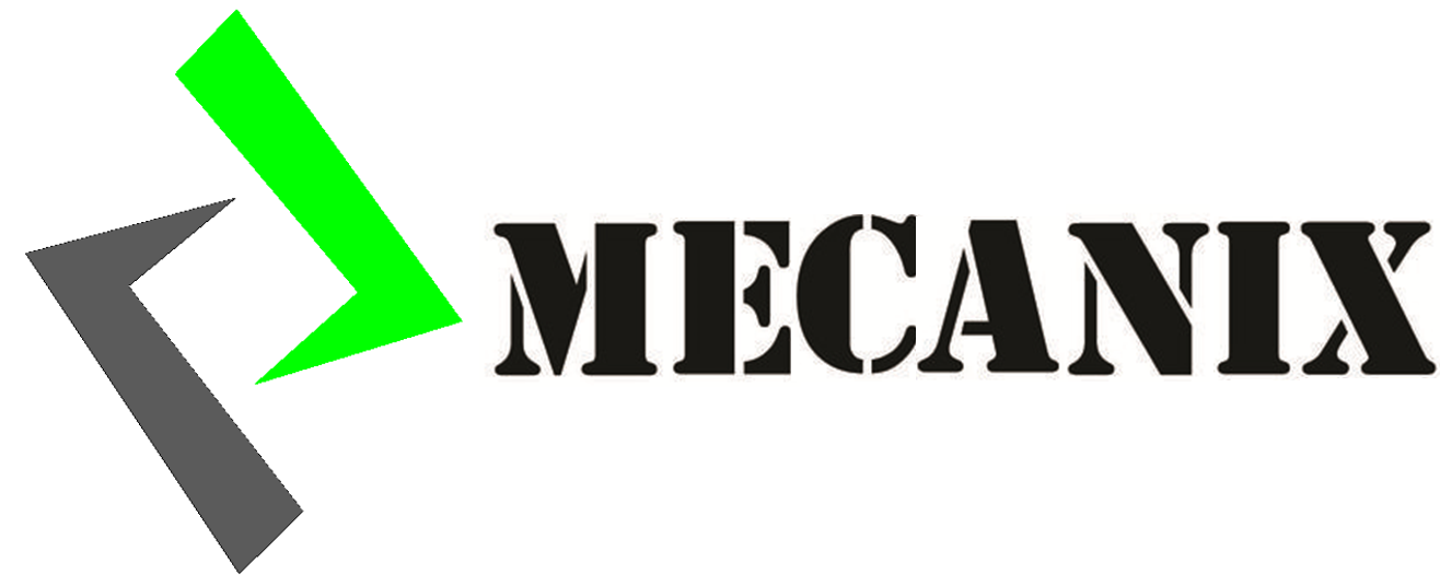 Mecanix Machinery